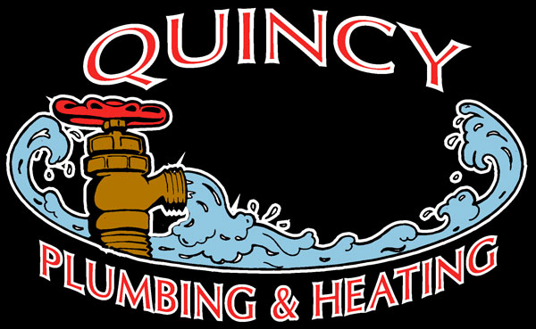 Quincy Plumbing and Heating