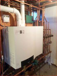 Quincy-heating&plumbing-01