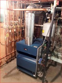 Quincy-heating&plumbing-04