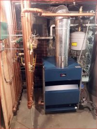 Quincy-heating&plumbing-05
