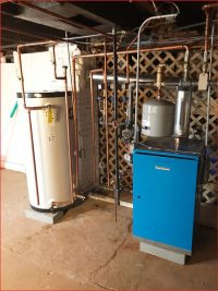 Quincy-heating&plumbing-07