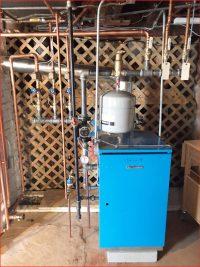 Quincy-heating&plumbing-08