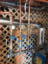 Quincy-heating&plumbing-09