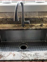 Quincy-heating&plumbing-10