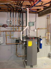 Quincy-heating&plumbing-16